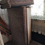 1970 01 01 03 00 00 1581784935 1 150x150 - Вывезти габаритный мусор на помойку. Москва услуги.