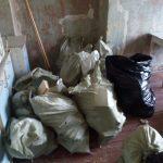 2019 03 28 12 55 28 1570648871 1 150x150 - Объявление услуги о выносе мусора