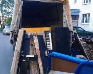 2019 02 06 10 37 10 300x239 - Вывоз кровати на утилизацию