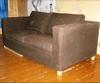 куда выкинуть старый диван