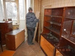 dscn0640 - Вывоз и утилизация шкафа