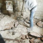 dscn0830 150x150 - Демонтаж пола - старых напольных покрытий