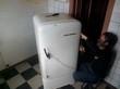 holodilnik prev - Вывоз бытовой техники из квартиры