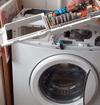 stiralka - Куда выкинуть стиральную машинку