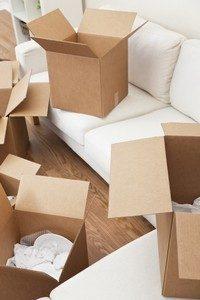 tara 200x300 - Вывоз коробок из под мебели