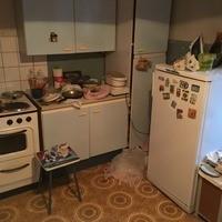 unadjustednonraw thumb 4dc7 1 - Вывоз и утилизация старой кухни