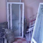 util okna 150x150 - Вывоз мусора от Мусор ру