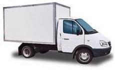 1330329 230x - Вывоз прихожей на утилизацию