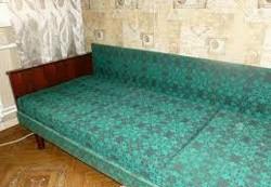 divan star 1 1 - Вывоз дивана на утилизацию