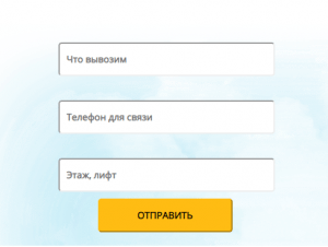 joxi screenshot 1580065783347 300x226 - Заказ контейнера 8 куб с погрузкой по Москве