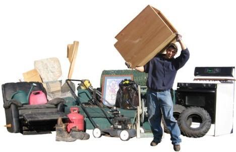 unnamed 3 - Вывоз мусора из 1-2-3 к квартиры