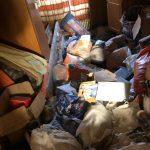 1970 01 01 03 00 00 1584123635 150x150 - Вывоз мусора, как подсчитывается оплата
