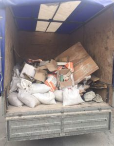 nuzhna gazel dlya vyvoza musora stroitelnogo primerno 1 tonna moskva1 e1616347092562 234x300 - Нужна газель для вывоза строительного мусора, примерно 1 тонна, в  Москве